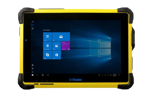 Trimble T10 Tablet