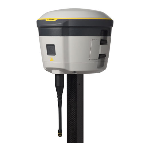 Trimble R2 Studio 500x500 cropped
