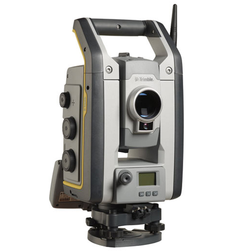 Trimble S7 Total Station