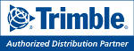 trimble authorized distribution partner 150